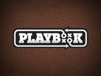 Playbook: Planning and Strategizing for Success