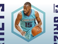 Charlotte Hornets Tickets giveaway