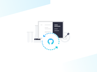 Github Link icon api documentation github icon