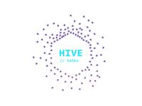 Hive talks
