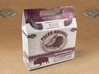 Paleo Hounds