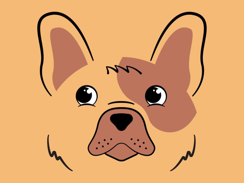 Hey Pup children ruff dog