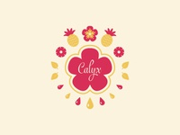 Calyx logo 01