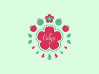 Calyx Logo 02