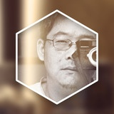 Dicky Jiang -  蔣世基