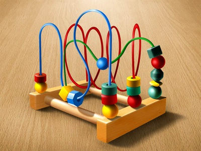 Kids Toy 02