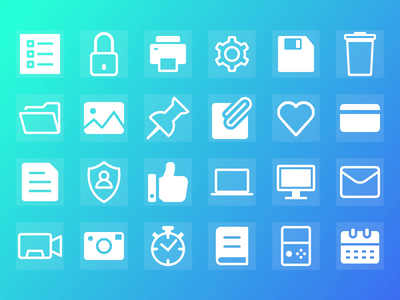 Outlined and Filled icons for shape.so illustrator shape.so illustration vector shape aftereffects icon design iconography icon set icon