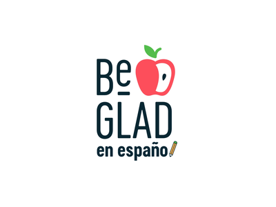 Be glad spanish logo animation logo design apple design apple animation bounce animation branding animation brand identity animation logo motion design ux ui morphing motion graphic icon animation animation intro logo reveal after effects motion gif logo animation