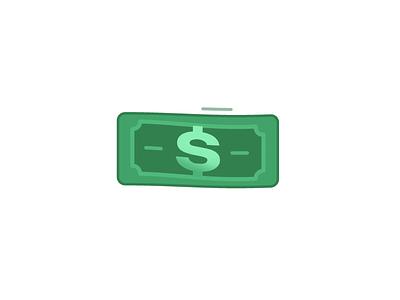 Kalshi Logo animation fast animation smart logo animation motion design motion graphics motion vector animation money logo animtion money $ ux ui animated logo logoanimation gif after effects icon animation intro animation logo reveal logo animation