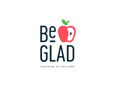 Beglad logo animation vector animation modern motion animated logo apple animated gif motion bounce intro animation logo reveal after effects ux ui gif logo animation