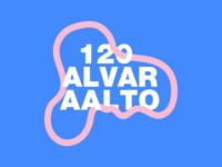120 Alvar Aalto