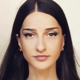 Anuka Kvezereli