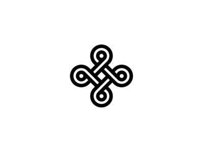 Georgian Ornament illustration georgian ornament georgian icon symbol mark logo