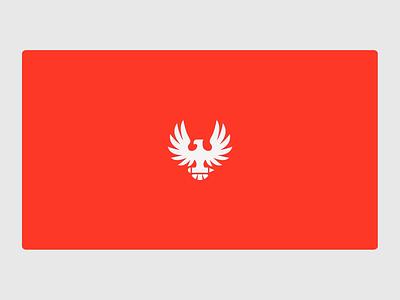 Oleg Coada | Showreel reel showreel brand identity 2d logo logodesign branding and identity logo design branding logotype identity branding identity logo design branding