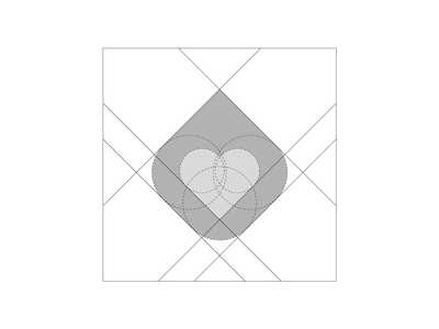 FitBabe   Logo version 3 health heart logo leaf logo organic girl logo fitness logo logo design illustration logotype branding and identity identity logo design branding identity branding logo design branding