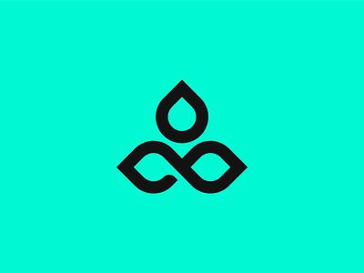 FitBabe   Approved logo women feminine yoga natural leaf organic fitness logo design logotype branding and identity logo design branding identity identity branding logo design branding