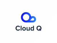 Cloud Q