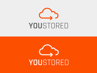 Youstored Logo