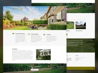 Renovatio Website