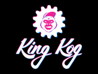 King Kog