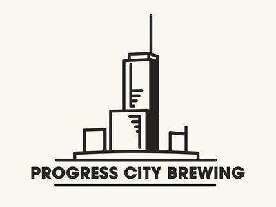 Progress City Brewing
