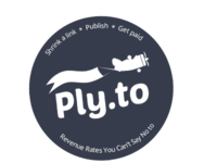 ply.to logo