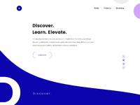 Agency web design2