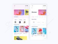 Ecommerce app hd 2x