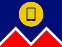 Denver Mobile Device Lab