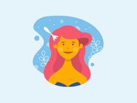 Disney Avatar - Ariel