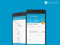 03 busliniensuche android buchung bezahlung