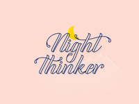 Night Thinker