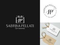 Sabrina Pellati Gift Wrapping