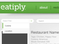 eatiply website//1
