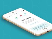 PleasePay Mobile Newsletter