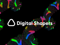 Digital Shapers and visual