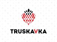 Truskavka Logo
