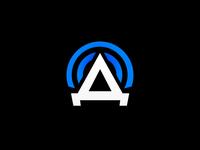 Icon/logo for app