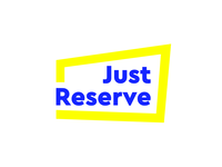 Just Reserve Me logo