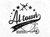 Altown