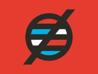 Society Memphis logo mark