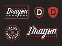 Dragon Leather Goods