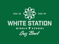 White Station Quiz Bowl