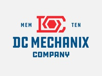 DC Mechanix Company