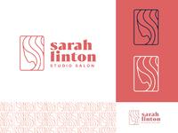 Sarah linton dribble 01