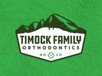 Timock Family Orthodontics