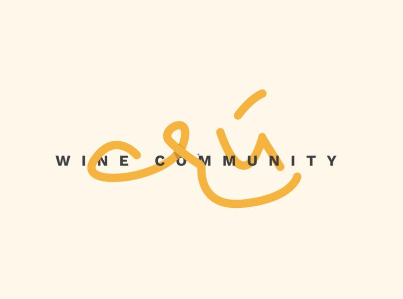 Cru Wine Community