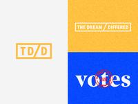 Podcast Logos