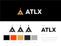 ATLX Logo
