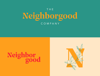 The Neighborgood Company